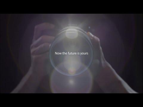 Sony | α | α9 Unveil