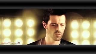 David Tavaré ft lian Ross -  Get closer ╰✿✿╮