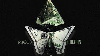 Migos - Cocoon (No Label 3) thumbnail