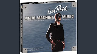 Metal Machine Music, Pt. 3