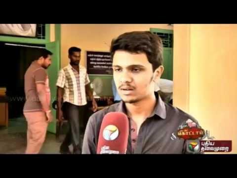 Dhuruvangal 16 - Actor Rahman to act as hero