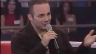 اسمع اللهجه العراقيه بالغناء