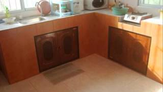 Repeat youtube video ต่อเติมครัวหลังบ้าน ทาวน์เฮ้าส์ pantip ครัวตัวอย่าง