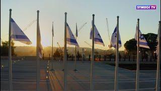 Главное за 7 минут. Либерман, Ганц или Нетаньяху? До выборов в Израиле осталось 13 дней