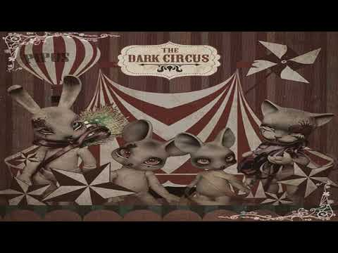 Creature Feature - The Greatest Show Unearthed (Anti-Nightcore)