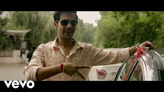 Sanedo - Made In China|Full Song|Mika Nikhita Benny|Sachin-Jigar|Rajkummar & Mouni