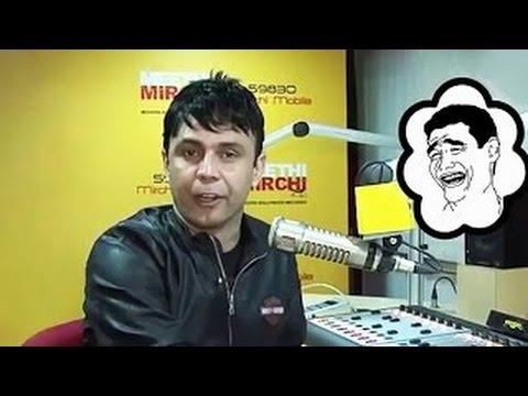 Latest Radio Mirchi nwe Murga May 2016 Part 1 Best of Mirchi Murga By RJ Naved Radio