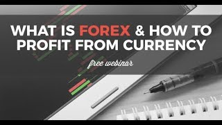 Golden Option Trading Accelerator Forex Webinar #1 (1 of 4) | How To Invest $1000
