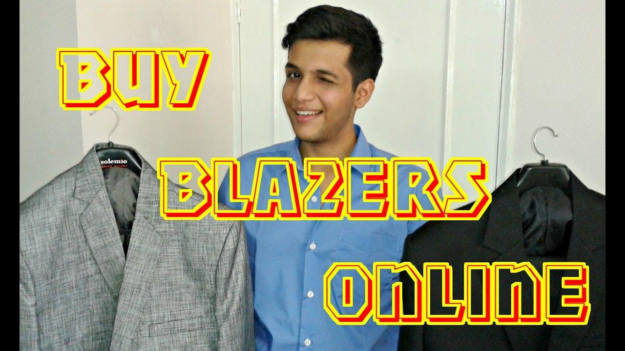 Mens jacket on flipkart - Buying Blazers Online Flipkart Purchase