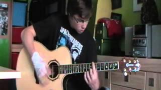 Kubanczyk Guitar - Kobiety swoich mężczyzn/Zeus