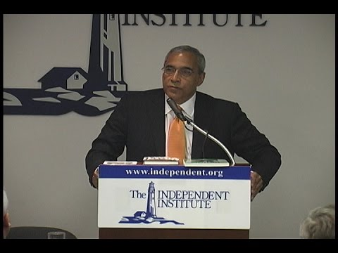 Shelby Steele  Is White Guilt Destroying the Promise of Civil Rights?