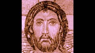Vegetarian Jesus and Apostles?  At the Beginning of Christianity,  Gospels of the Ebionites