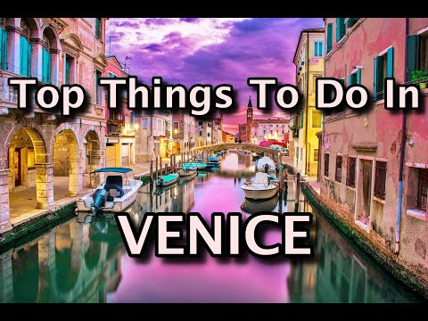 top-things-to-do-in-venice,-italy-2020-|-4k