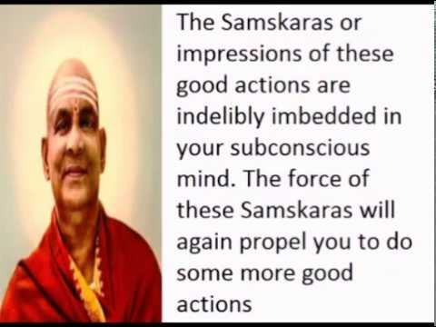 Best Quotes Karma Yoga By Swami Sivananda This Will Change Your