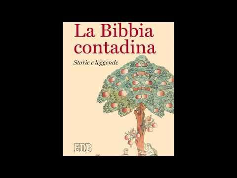Annamaria Lammel Ilona Nagy - La Bibbia contadina