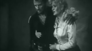 Video New Mexico (1951) - Watch Full Western Movies download MP3, 3GP, MP4, WEBM, AVI, FLV Agustus 2018
