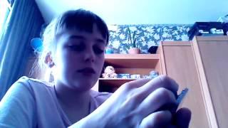 Что делать если завис планшет lenovo(смотреть всем(, 2013-03-29T10:21:54.000Z)