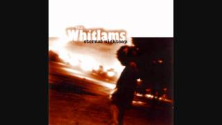 Watch Whitlams Wheres The Enemy video