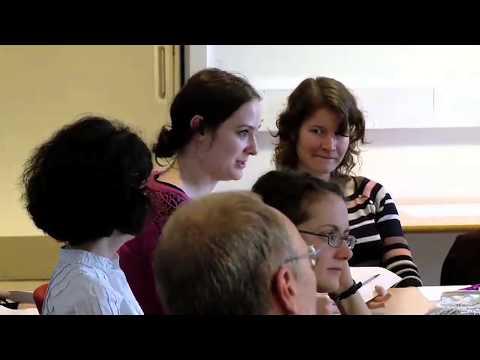 UCL Edit 2 Polish eMigrants