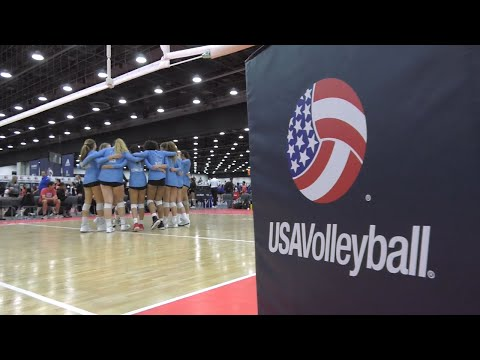 Tryout Information One Volleyball