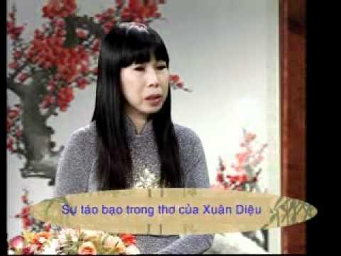 VAN_HOC_VOI VANG (Tho Xuan Dieu).wmv