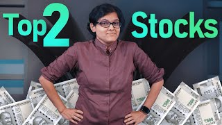 Bank Shares To Buy! Top 2 Stocks In Bank Sector! Fundamental Analysis By CA Rachana Ranade