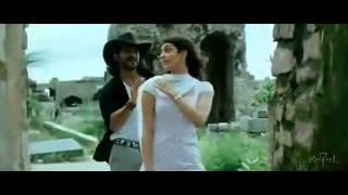 Download panjasara umma umma by_jamshi mp MP3 song and Music Video