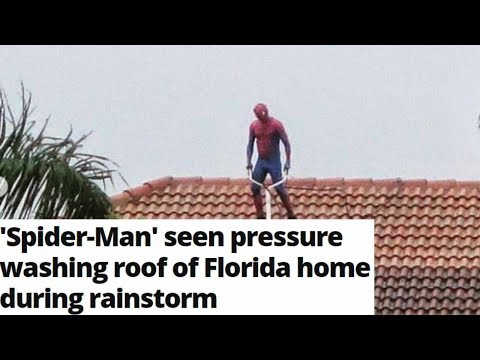 Florida Man from YouTube · Duration:  9 minutes 29 seconds