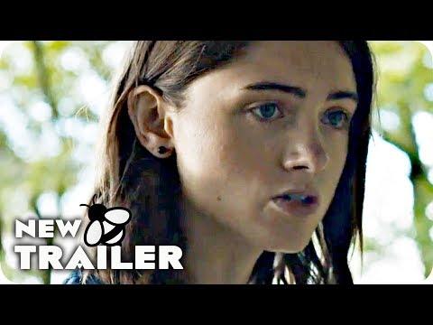 MOUNTAIN REST Trailer (2019) Natalia Dyer Movie