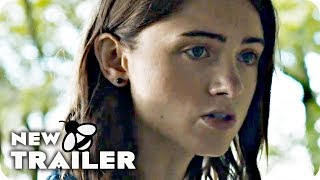 MOUNTAIN REST Trailer (2019) Natalia Dyer Movie