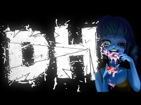 Said - Nya (Zyde Remix)