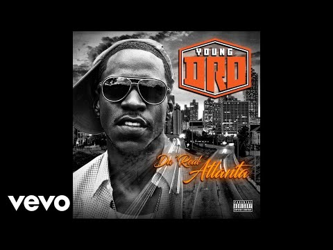 Young Dro - The Real A mp3