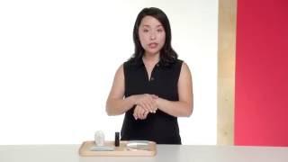 5 On-The-Go Beauty Travel Essentials | Beauty Expert Tips | Shiseido