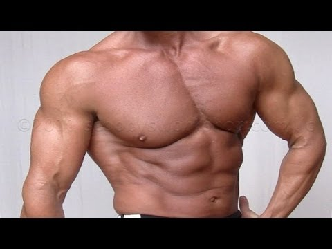 Leangains Intermittent Fasting - Scooby's Home Workouts