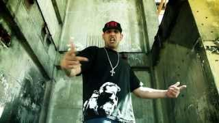 Download SMOKEY - STREET SHIT (HD ) MP3 song and Music Video