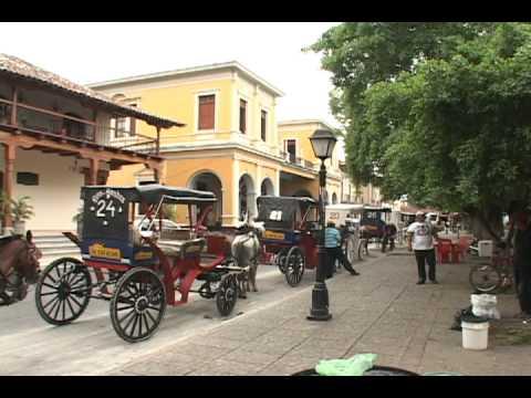 Nicaragua's History & Culture - Careli Tours Nicaragua
