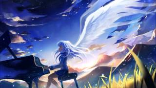 Nightcore S - 1000 Words