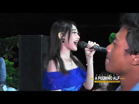 GENDON MUSIC Pikir Keri Voc Divarina VALLENT MULTIMEDIA GRABAGAN TUBAN