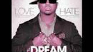 The Dream - Falsetto [Screwed & Chopped]