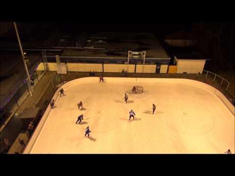 ATS Kulmbach Eishockey