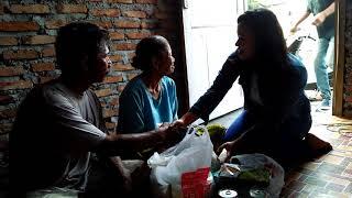 Download Video Kakek dan Nenek di madu Asmara ! MP3 3GP MP4