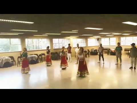 The Pussycat Dolls ft. A.R Rahman - Jai Ho