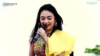 Download lagu JANGAN NGET NGETAN ARLIDA PUTRI - ADELLA LIVE LAMBANGAN GENERATION UNDAAN KUDUS