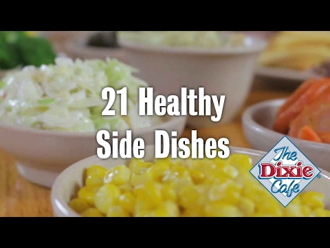 21-healthy-side-dishes