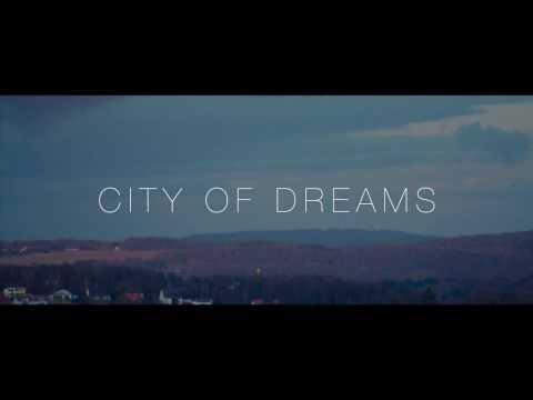 AK  City Of Dreams