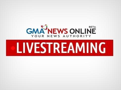 LIVESTREAM: Senate hearing on PUV modernization, MRT3