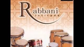 Rabbani = Kawan