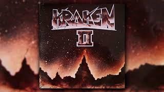 Kraken II - Los misterios no hablan YouTube Videos