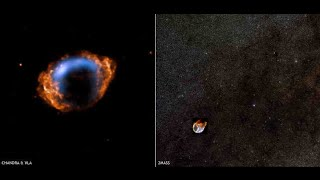 Planet X Caught on Camera From ITU Observatory in Brazil on May 21, 2016