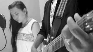 Yeti dherai maya cover song by Tamanna Gurung